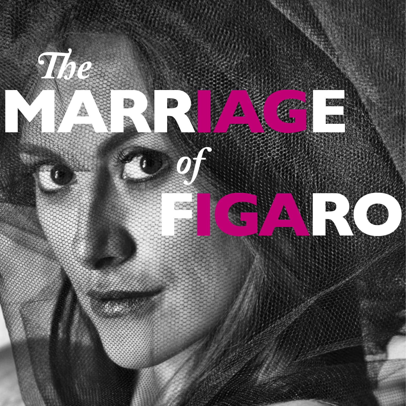 The Marriage of Figaro | Mozart