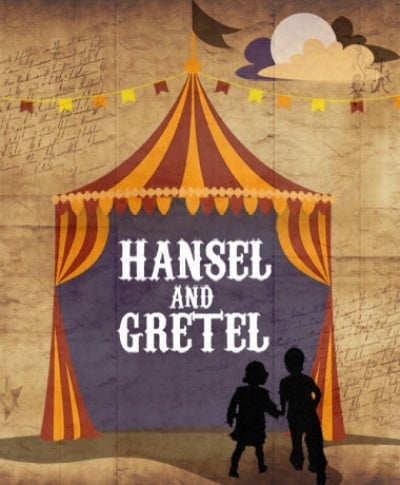 Hansel and Gretel | Humperdinck