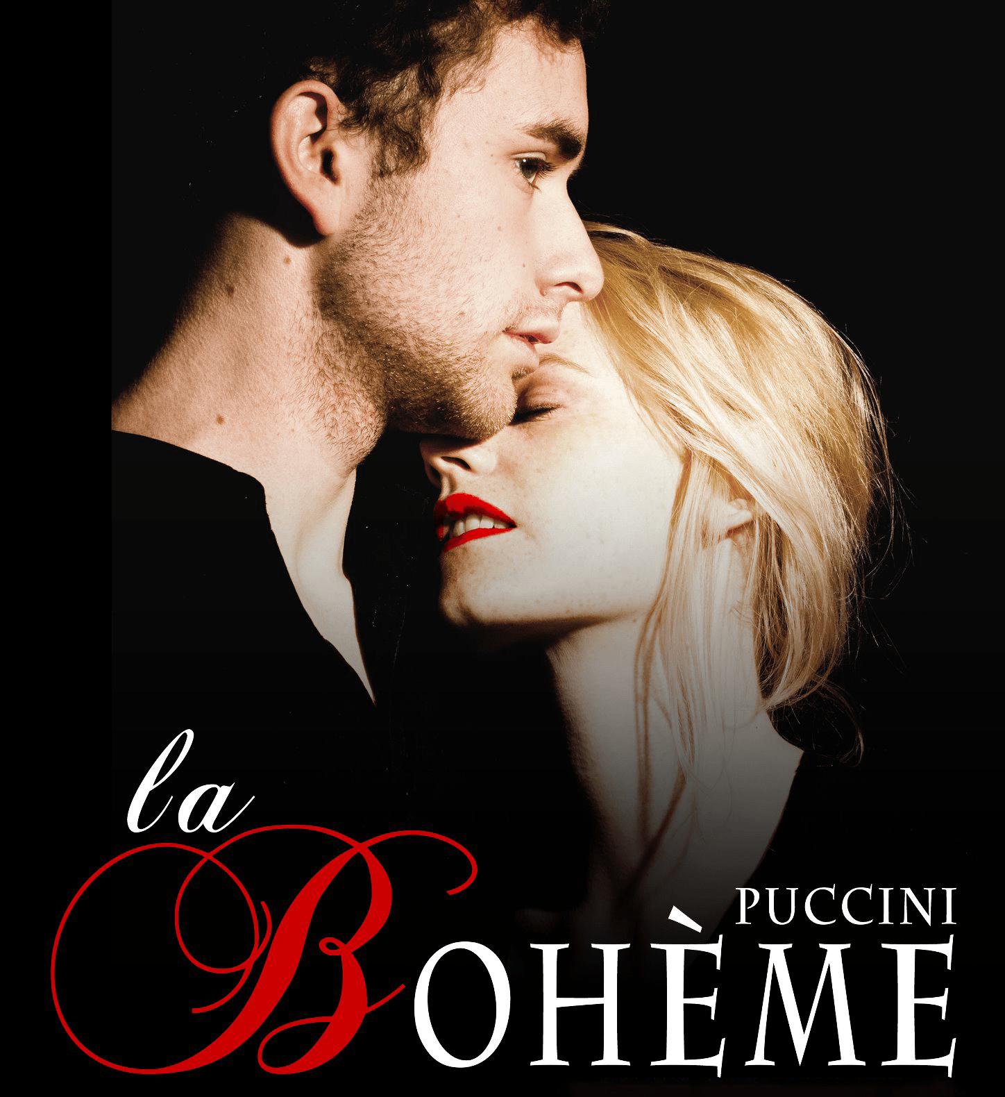 La Bohème | Puccini