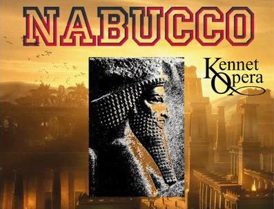 Nabucco | Verdi