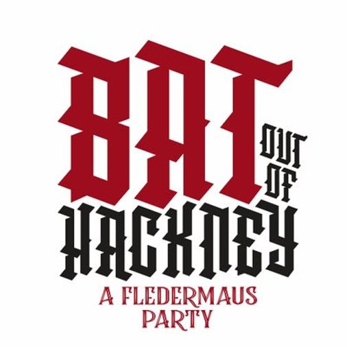 Bat Out of Hackney (Die Fledermaus) | Strauss II